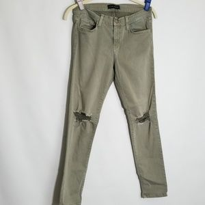 Jeans Flying Monkey Size 28